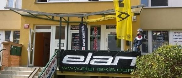 Sezóna Ski centra Petrovice skončila. Do 3.9.2018 máme dočasně zavřeno. Můžete nás však kontaktovat na telefonním čísle +420 608 330 013, rádi pro Vás naši prodejnu po předchozí domluvě dočasně otevřeme.